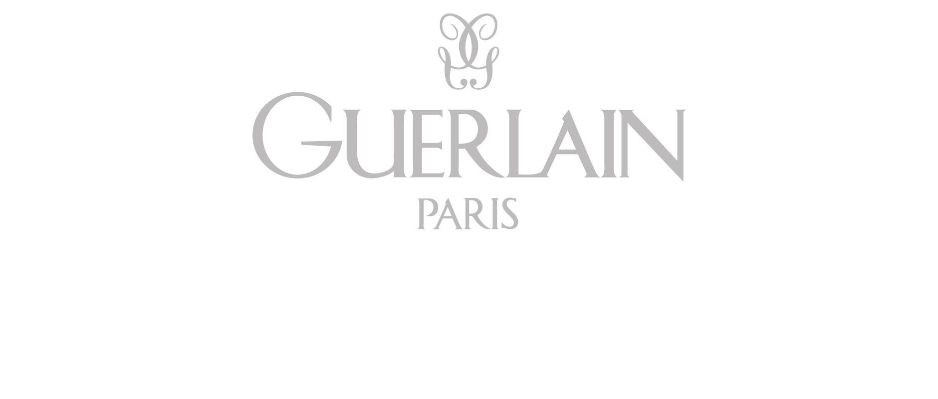 Rouge G de Guerlain  YouTube